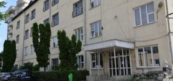 Școală specială din Cluj, reabilitată termic cu bani europeni.