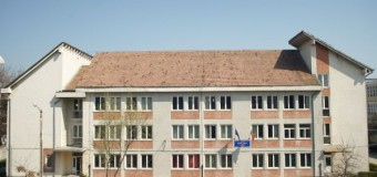 O nouă școală specială va fi reabilitată cu fonduri europene