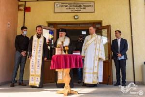 007_Rotary Opera_Ambulanta Sf Nectarie - 28.05.2020 - NIC_1032