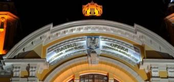 Inima Clujului a bătut la unison liric duminică, 5 octombrie