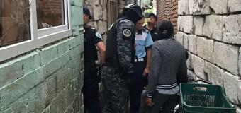 Razie la Florești- 29 de sancțiuni și două persoane conduse la secție pentru audieri
