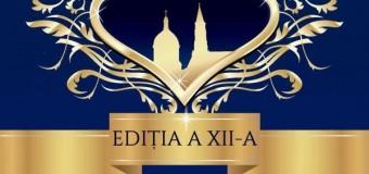 """Încep înscrierile pentru Gala de Excelență ,,10 pentru Cluj""""."""