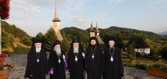 Preoţii vor mai aproape de politică. Mitropolia Clujului şi-a făcut planuri mari