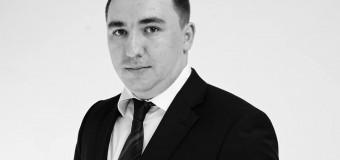 Radu Străuț, o contribuție importanta la victoria lui Horia Ciorcilă în fața ÎCCJ