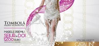 CLUJ-NAPOCA'S WEDDING SHOW Editia a II-a