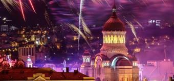 """Emil Boc: """"Nu vor mai fi organizate focuri de artificii de 1 Decembrie"""". Află care este motivul"""