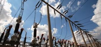 Ponta: Salut decizia BERD de a investi în acțiunile Electrica