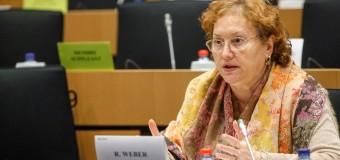 AMR, AJADO si UNJR solicita Avocatului Poporului sesizarea CCR cu privire la prevederile din OUG 23/2020 ce incalca independenta justitiei si dreptul la un proces echitabil