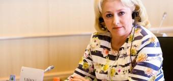 Iohannis a acceptat propunerea PSD-ALDE. Dăncilă, Premier.