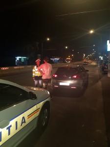 politia trafic 2