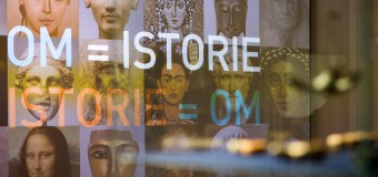 Cluj-Napoca va găzdui cea mai prestigioasă manifestare științifică în domeniul arheologiei clasice