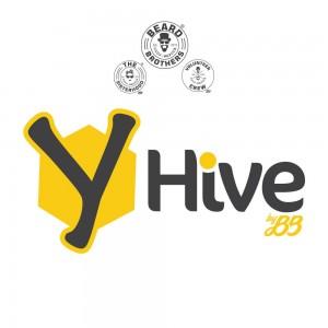 Foto: www.facebook.com/YHive.Cluj/