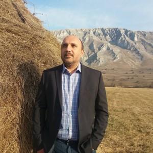Sursa Foto:www.facebook.com/radu.silaghidumitrescu