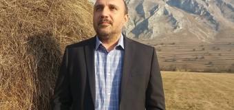 """ALDE Cluj-Napoca: """"România educată""""? Educația înseamnă mai mult decât controale și management"""