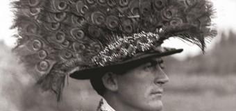 PRIVIND ISTORIA ÎN OCHI. 100 DE PORTRETE DE ȚĂRANI TRANSILVĂNENI – expoziție virtuală a Muzeului Etnografic al Transilvaniei dedicată Centenarului Marii Uniri