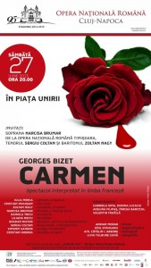 27iun15_carmen