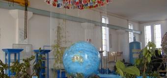 Muzeul Apei înființat de Compania de Apă Someș sub egida UNESCO
