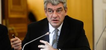 Iohannis a acceptat propunerea PSD-ALDE pentru Premier. Mihai Tudose este așteptat cu echipa guvernamentală.