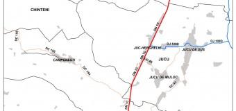 Clujenii vor avea la dispoziție două noi rute de transport în comun, spre localitățile Bonțida și Cara