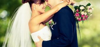 Cluj Wedding Style –targ de nunti Rochia de mireasa perfecta o gasesti doar la noi!!