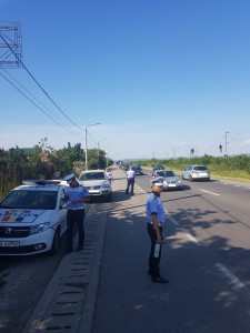 politia trafic 3