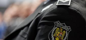 Cluj Napoca: Sancțiuni de peste 42.000 de lei în urma unei acțiuni desfășurate în zona centrală