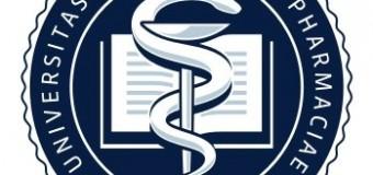 Facultatea de Medicină din Cluj-Napoca este prima instituție de învățământ medical din România care primește acreditarea  internațională pentru calitatea educației