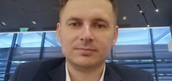 Prefectul Clujului, confirmat cu Covid-19.