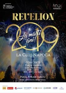 A3-Revelion Revelion 2019 (1)