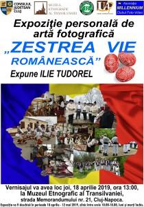 AFIS-EXPO-FOTO-Zestrea Vie Romaneasca-2019-CLUJ-NAPOCA