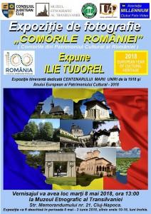 AFIS-OK-Expo foto Comorile Romaniei - CLUJ-NAPOCA (1)-page-001