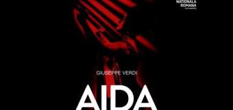 """""""AIDA""""  un spectacol-eveniment emoționant  dedicat legendarei soprane Lucia Stănescu, la cea de-a 90-a sa aniversare"""