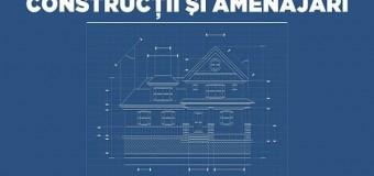 Târgul de  Imobiliare, Construcţii şi Amenajări – (A)casă de la A la Z ediţia a 7-a