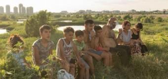 Anul premierelor la TIFF, în Zilele Filmului Românesc.