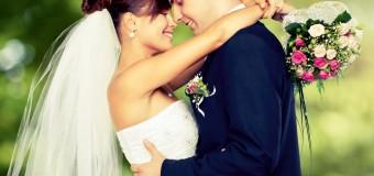 Cluj Wedding Style-Cel mai mare targ de toamna din domeniul nuntilor din Transilvania!