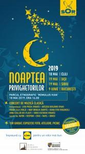 Afis Noaptea Privighetorilor_2019