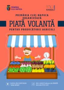 Afis Piata volanta 2018 (August)-01