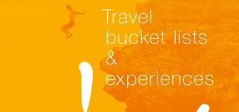 Travel Smart Forum cel mai nou eveniment destinat pasionațiilor de călătorii. Află detalii despre programul evenimentului