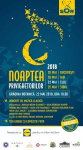 Afis_Noaptea Privighetorilor 2018_SOR