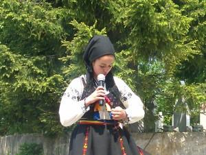 Anca Adriana ROBA