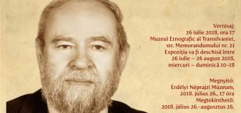 Evenimentul expozițional al verii la Muzeul Etnografic al Transilvaniei:  CLUJUL LUI ANDREI KLEIN, COLECȚIONARUL