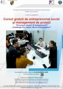 Antreprenoriat2018_web
