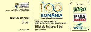 BIlete Centenar MET-page-001
