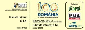 BIlete Centenar MET-page-002