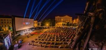 Babyteeth: Prima iubire câștigă Trofeul Transilvania la TIFF 2020