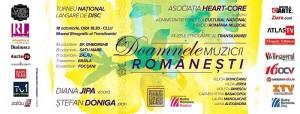 Banner FB Doamnele Cluj