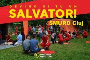 Banner ed. 4 - Maratonul resuscitarii
