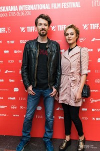 Bogdan Mirica_Caini_CinemaVictoria_01-06-2016_Vlad_Cupsa