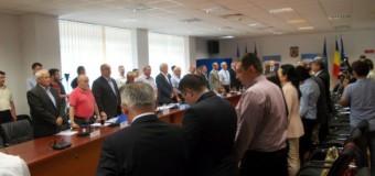 PNL Cluj lipsit de moralitate. Refuză validarea unui consilier PSD în Consiliul Judeţean