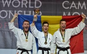 CM Karate Cluj 1 - foto Noemi Adrienn (1)